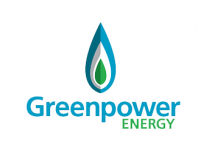 greenpower energy