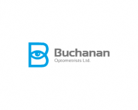 Buchanan Optometrists Ltd.