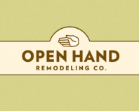 Open Hand Remodeling