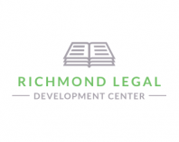 Richmond Legal Development Center