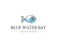 Blue Water Bay Seafood