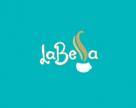 LaBella Coffee