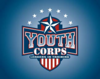 Youth Corps Alt.