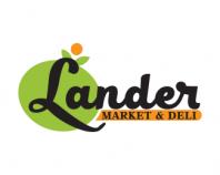 Lander_Market