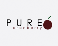 Pure Juice - Cranberry