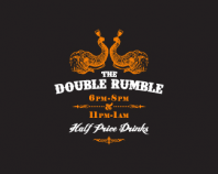 Double Rumble