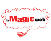Its Magic Web