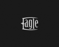 Eagle Logotype