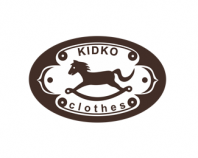 KIDKO clothes