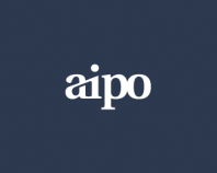 aipo_3