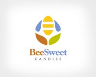 Bee Sweet Candies