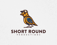 Short Round Productions
