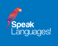 Speak Languages!