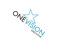 One Vision Executive