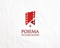 Poiema Picture House