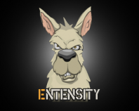 Entensity.net