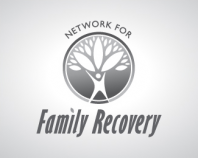Network For Family Recovery
