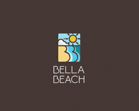 Bella Beach