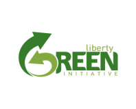 Liberty Green Initiative