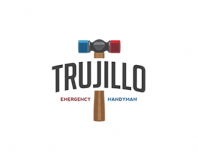 Turillo: Emergency Handyman