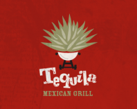 Tequila Mexican Grill