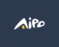 aipo_2