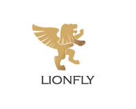lionfly II