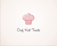 Chef Hat treats