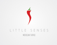 Little Senses