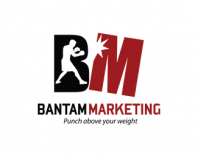 Bantam Marketing