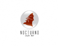 nocturno cafe bar