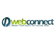 Web Connect