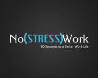 No Stress Work