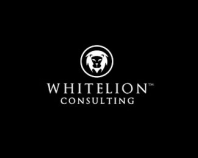 whitelion consulting
