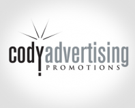 Cody Advertising Promotionals