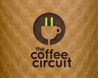 Coffee Circuit