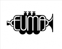 Eugene University Music Association