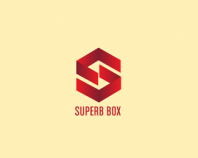 Superb box