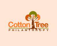 Cotton Tree Philanthropy