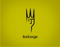 Forkings