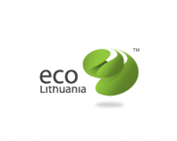 Eco Lithuania
