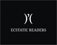 Ecstatic Readers