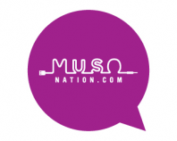 Muso Nation.com