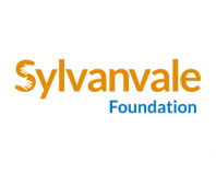 Sylvanvale Foundation