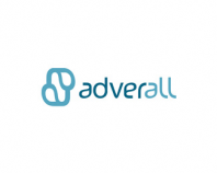 AdverAll
