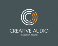 Creative Audio#2