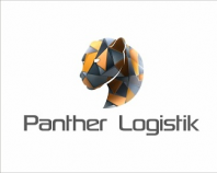 Panther Logistic