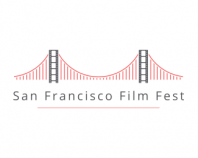 San Francisco Film Fest