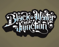 Black Water Junction