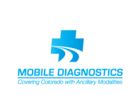 Mobile Diagnostics